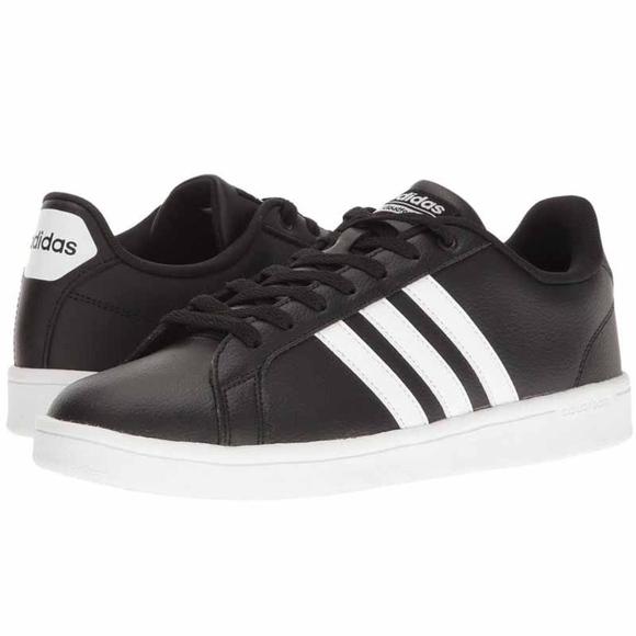 adidas Shoes | Mens Cf Advantage B74264